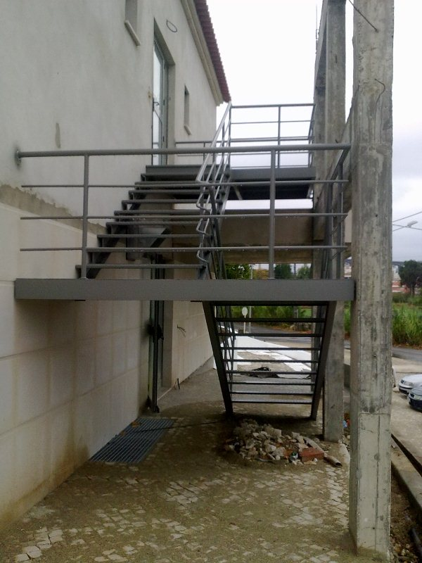 escada_exterior1