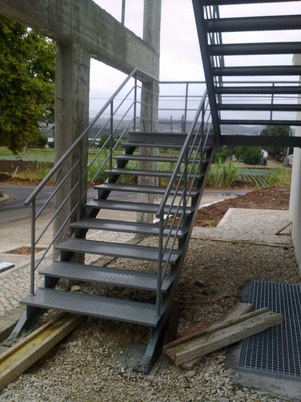 escada_exterior2