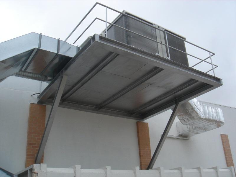 estrutura 2