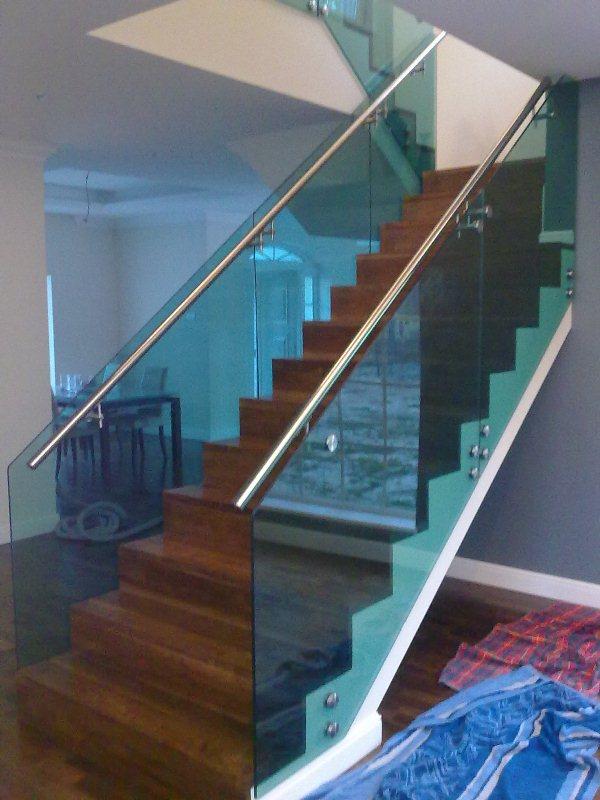 guarda_escada