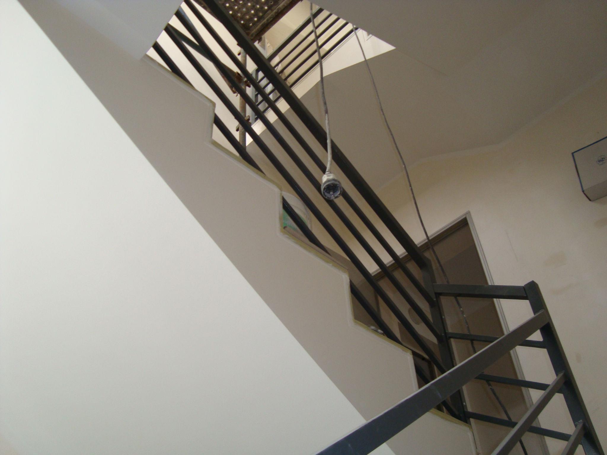 guarda_escada1