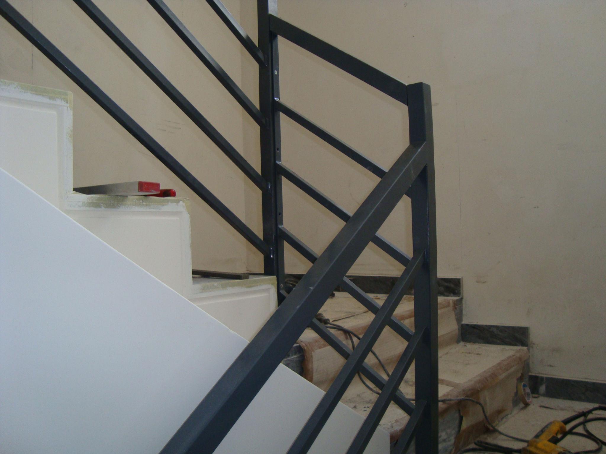 guarda_escada2