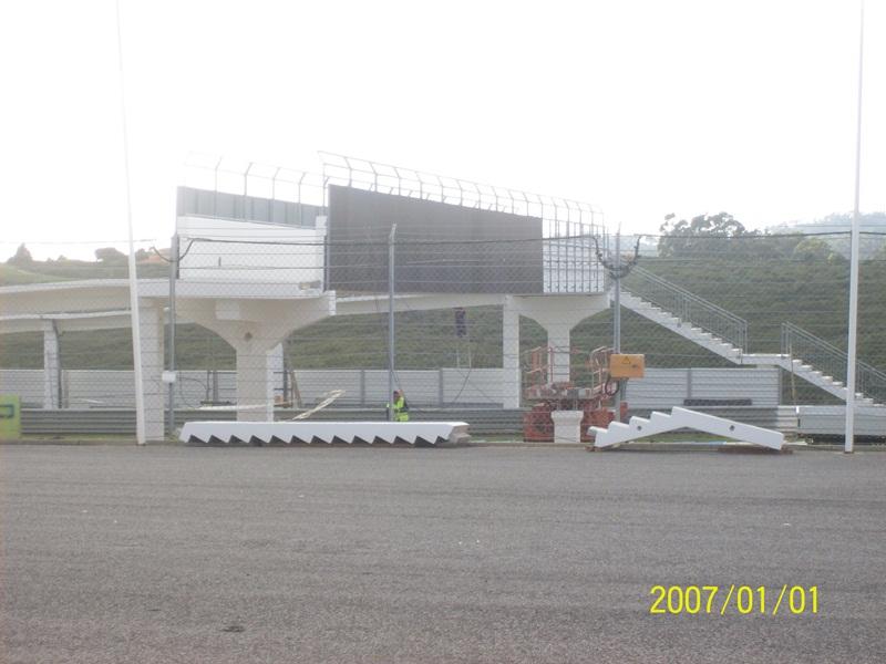 placar2